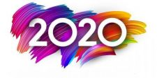 Voeux 2020