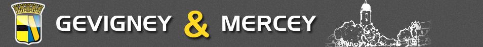 Gevigney Mercey