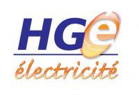 HGE Electricité