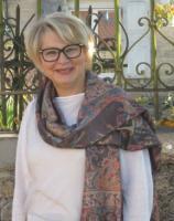 Viviane Carsana, 1ère adjointe